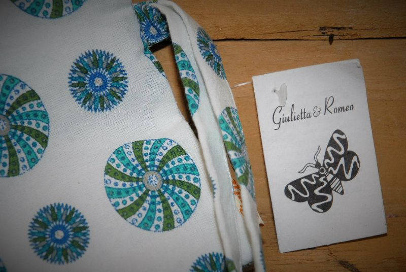 Romeo & Giulietta - Galleria