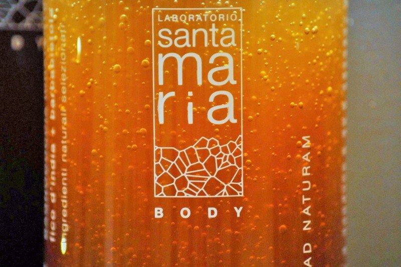 Laboratorio Santa Maria - Profumeria Sacha Torino